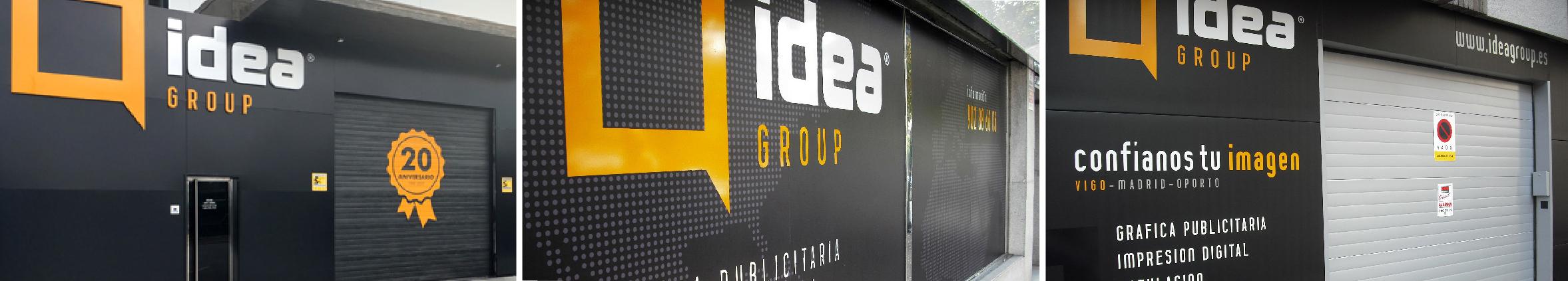 fachada franquicias ideagroup